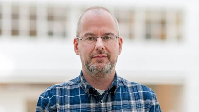 Politie houdt Haags raadslid aan op verdenking voorbereiding poging moord Rutte, nu weer vrij