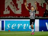 Mauro Júnior ster in de Twentse derby na prestigieuze oproep uit Brazilië