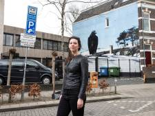 Tien minuten gratis wachten op kiss-and-ridestrook bij station Nijmegen