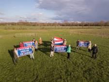 Koor Local Sound Wierden viert eerste lustrum: 'We'll meet again ook nu heel toepasselijk'