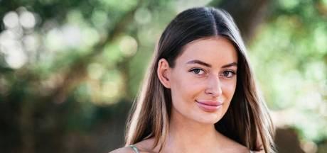 Celine (21) is een van de singles die meedoet aan het nieuwe seizoen van Temptation Island: 'Ik wil geen lustobject zijn'