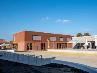 Brede School brengt school, parochiezaal en kinderopvang samen in één gebouw