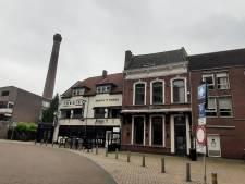 Na RAK en T-Huis opent Tilburgse horecaman Mediterraans zaakje bij de Korte Heuvel: 'Dit wilde ik al héél lang'