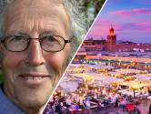 Marokko-reis voor 5000 Nederlanders in rook op, Transavia tast in duister over repatriëring