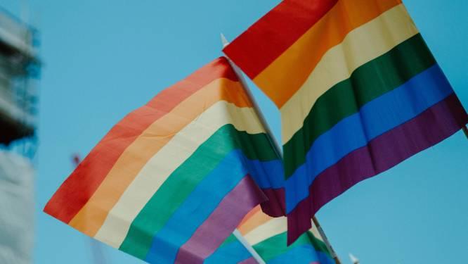 """Une femme transgenre condamnée au Koweït pour """"imitation du sexe opposé"""""""