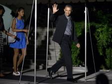 Bras de fer en vue sur la Syrie entre Obama et Poutine au G8