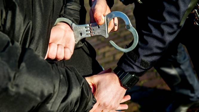 Man (51) aangehouden voor oplichting na aanbieden nepwoning in Breda