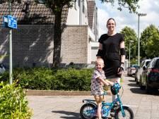 Voor Marijke (34) speelt het geloof een grote rol: 'God sleurt mij door alles heen, ook toen het niet makkelijk was'
