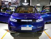 Gewoon Max!: Nieuwe auto