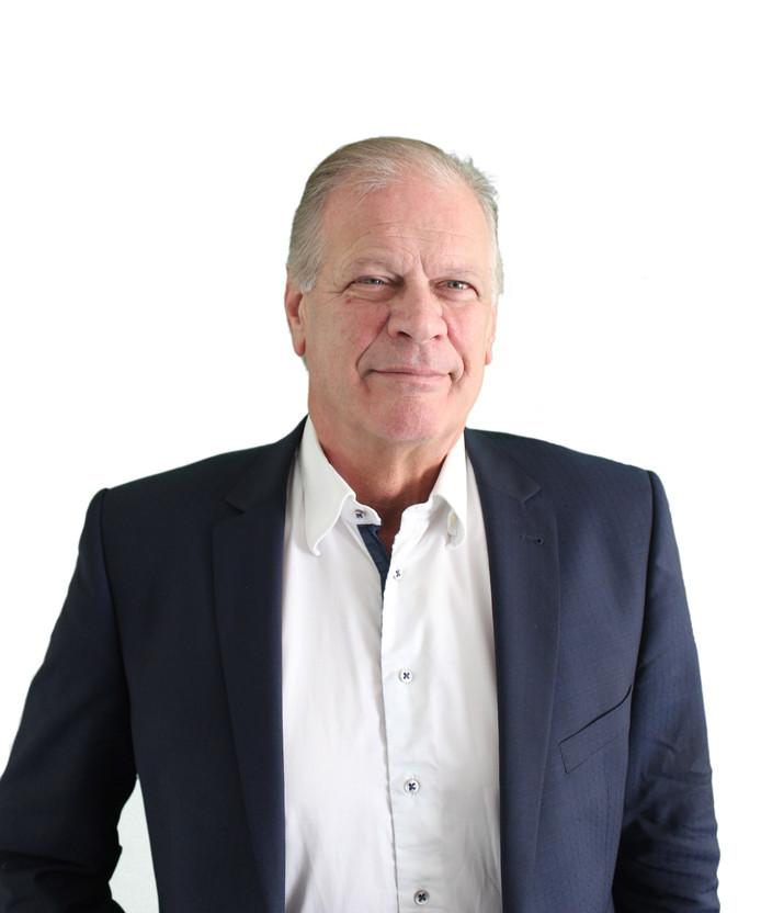 Mart Wijnen