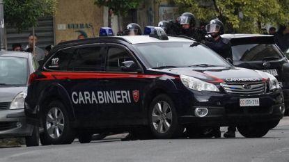 Twee vermoedelijke terreurcellen opgerold in Italië