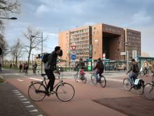 Wageningse vreest grote bedrijven op universiteitscampus