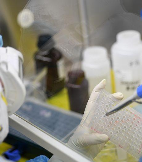 Deltavariant coronavirus rukt verder op in Oost-Gelderland: 'Reden voor verhoogde waakzaamheid'