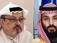 Durft Joe Biden Saoedische kroonprins te straffen voor moord?