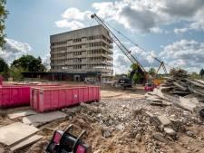 Vitenskantoor in Velp gaat tegen de vlakte