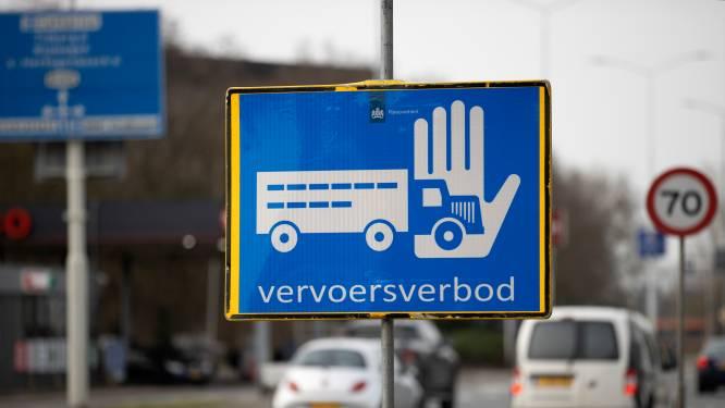 Vogelgriep in Heeten: 665 siervogels geruimd, minister stelt vervoersverbod in