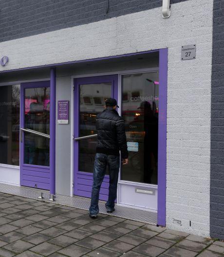 Hoe coffeeshop Xpresso van troetelkindje naar gesloten voor fraudeonderzoek ging