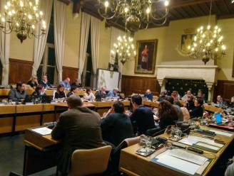 "PVDA vindt het nu wel hoog tijd: ""Organiseer volwaardige livestream van gemeenteraad"""