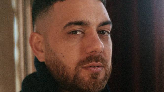 Rapper Murda nacht vastgezeten in Turkse cel om songteksten