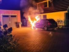 Aantal branden blijft maar stijgen: wat kunnen we doen tegen de autopyromaan?