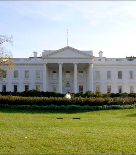 Le tireur de la Maison Blanche inculpé pour avoir voulu tuer Obama