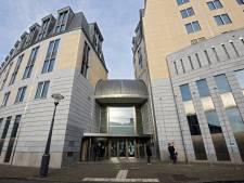 Triple peine contre un conjoint violent auteur de viols
