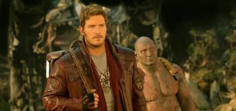 """Marvel révèle que Star-Lord des """"Gardiens de la Galaxie"""" est bisexuel"""