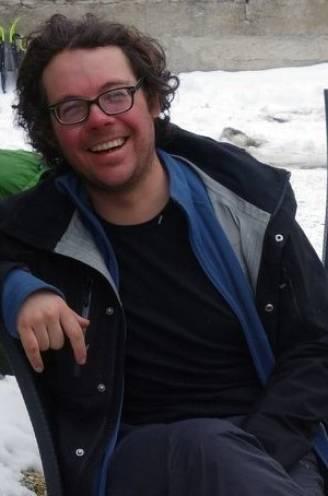 """Leuvenaar (33) al meer dan drie weken vermist in Franse Alpen: """"Bergen blijven gevaarlijk, ook voor ervaren wandelaars"""""""
