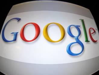 """""""Google onttroont Apple als meestbesproken merk"""""""