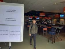 Coronacheck in de horeca: 'Klanten worden agressief als we ze willen controleren'