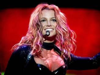 Jamie Spears: Britney wil geen andere curator
