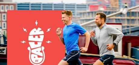 Hardlooppodcast De Pacer | Alles over de 1.59 marathon-missie van Eliud Kipchoge