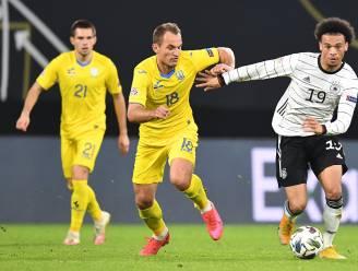 Jupiler Pro League heeft 9 niet-Belgen op het EK: 'Belgische' enclave bij Oekraïne, Tsjechen rekenen op Club-flop