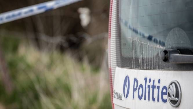 Parket vraagt aanhouding twee verdachten na vechtpartij in De Rijdtmeersen