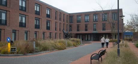 Coronapatiënt in Liemerije overleden: ook aantal besmettingen binnen verpleeghuizen