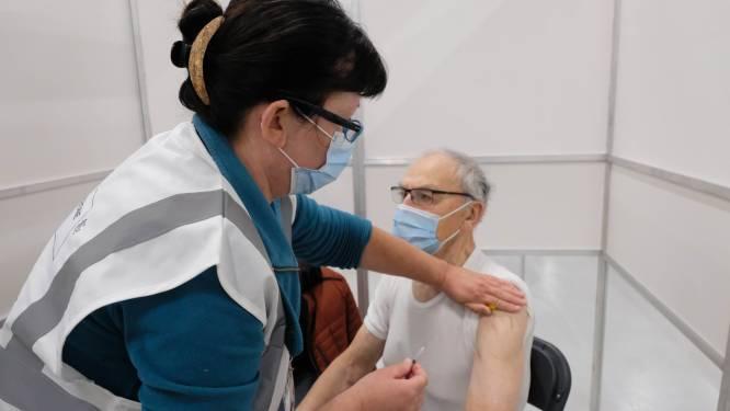 VIDEO. Handelaars, verplegers en bv's uit Putte, Heist en Bonheiden roepen in filmpje op om prik te gaan halen