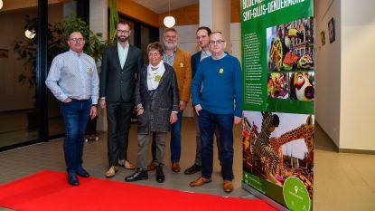 Feestjaar voor Bloemencorso: zeventigste editie zal draaien rond unieke gebeurtenissen