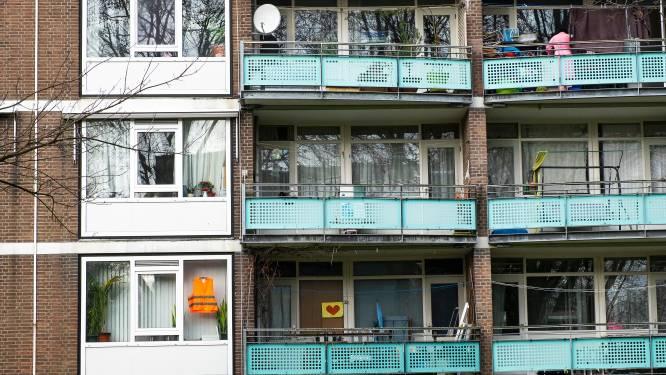 Woningcorporaties: 'Verloedering arme wijken neemt toe, politiek moet ingrijpen'