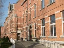 18 Indiase bemanningsleden van schip in quarantaine in Antwerps woonzorgcentrum