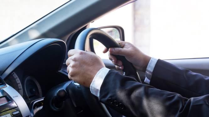 Zoveel stijgt de belasting voor je bedrijfswagen in 2021