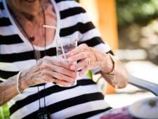 Mita Zorg neemt 90 kwetsbare patiënten van failliete zorgaanbieder Just Care over