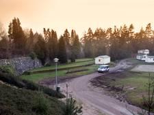 Wageningen Universiteit zoekt beste idee voor toekomst Muur van Mussert