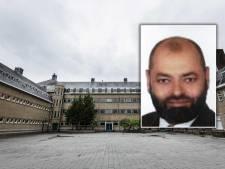 'Bewijs dan eens dat wij oproepen tot de jihad'