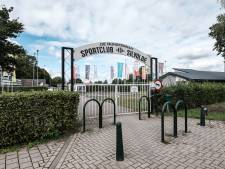 Geen versoepeling voor sport: regiocup in amateurvoetbal op de tocht