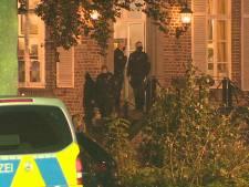 Duitse politie valt opnieuw binnen in klooster van Nederlandse 'sekteprofeet'