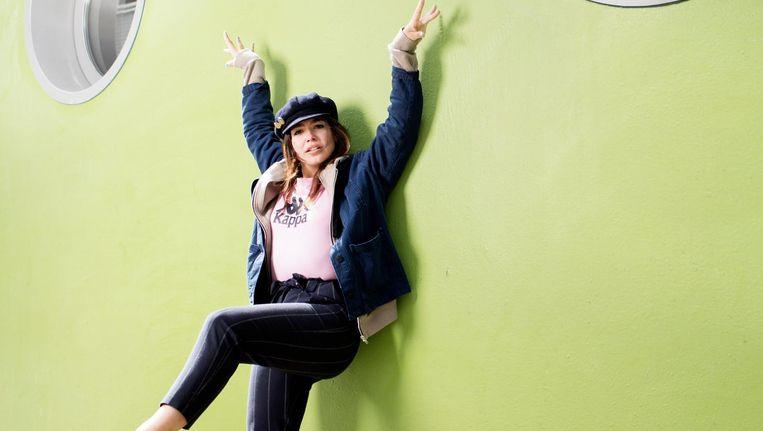 Www tiener meisjes sex Fotos com