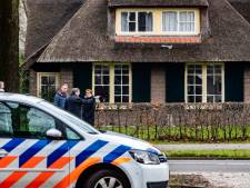 Opnieuw arrestaties vanwege vuurkwerkbom Deventer die 20 huizen vernielde in nieuwjaarsnacht