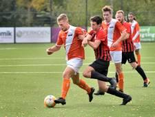 KNVB wil opleiding voor álle trainers, plus verklaring van goed gedrag
