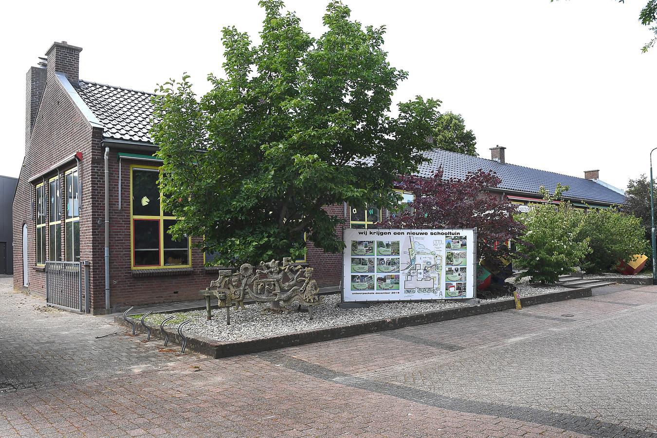 De Antoniusschool