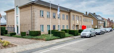 Opnieuw twee bewoners overleden in zwaargetroffen Brugs woonzorgcentrum
